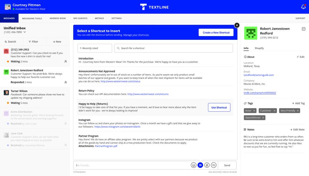 Textline UI redesign 2.png