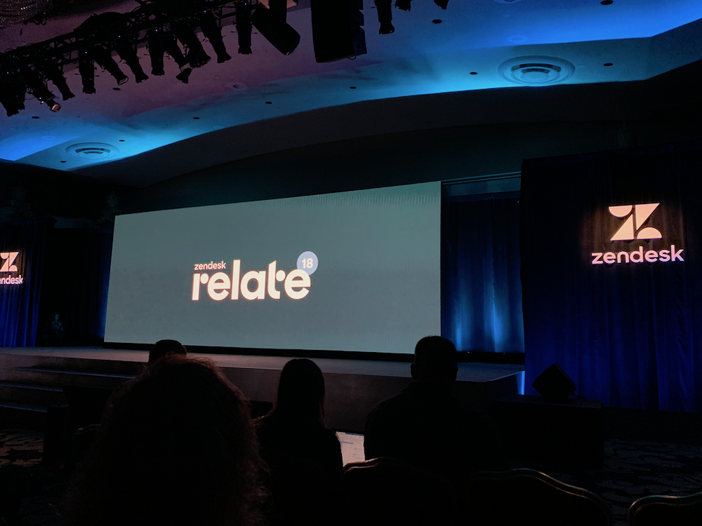 Zendesk Relate 2018 stage.png