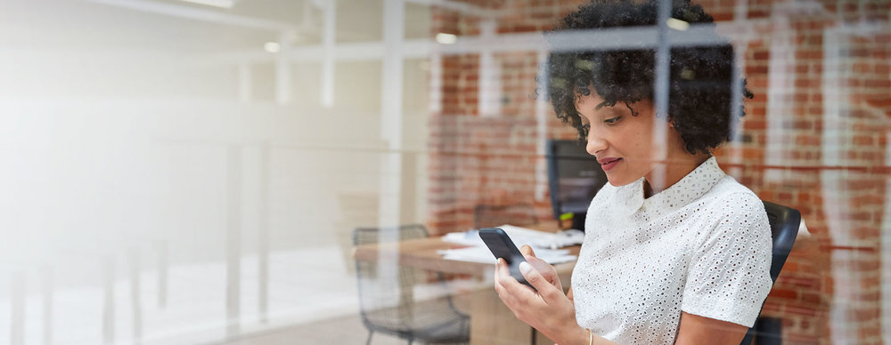 Your customers are texting everyone but you!   Add an SMS channel to Zendesk.   Integrate Zendesk