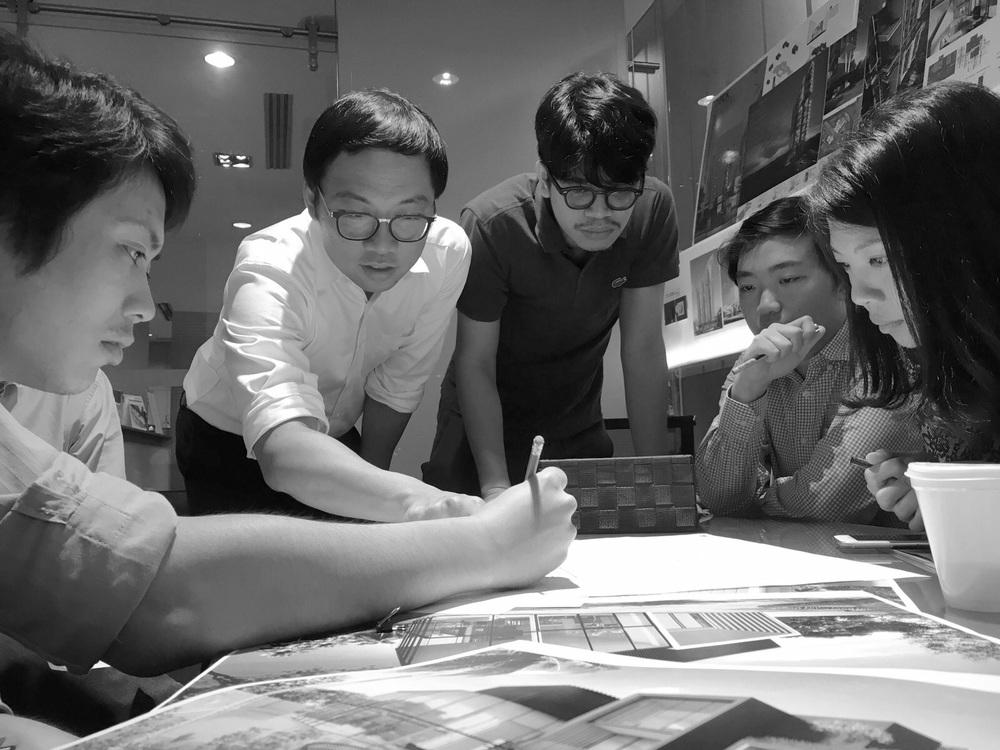 Working together.jpg
