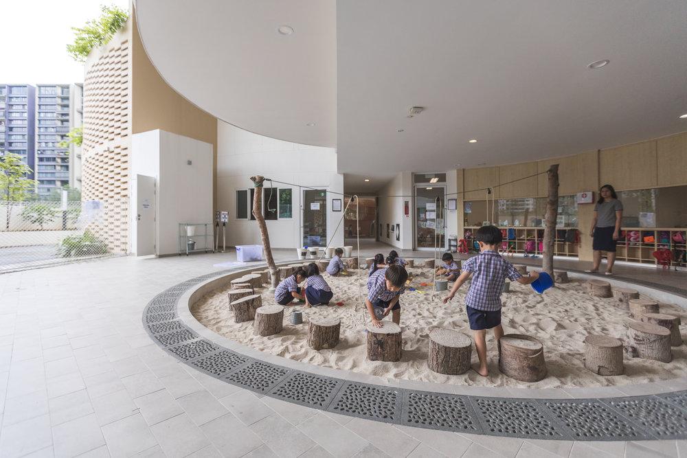 Sand Play Area (1).jpg