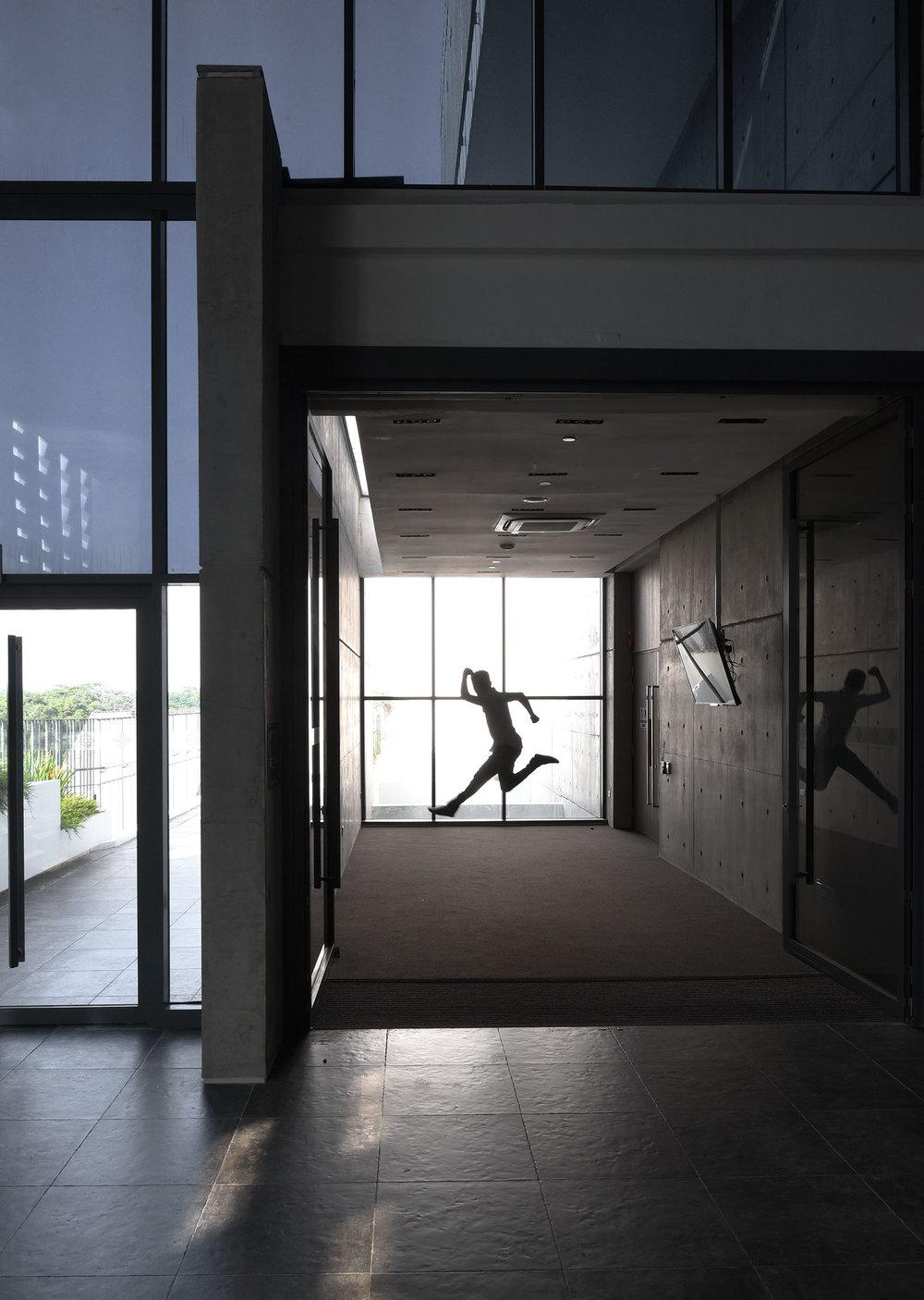 Jumping Man.jpg
