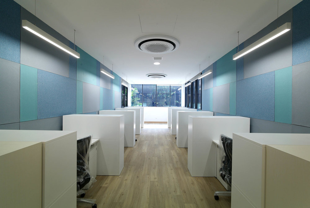 1st Storey_Blue Theme Open Office.jpg