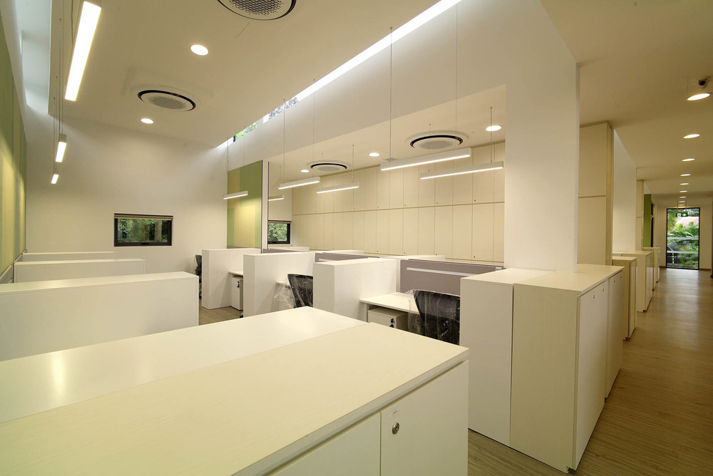 2nd Storey_Green Theme Open Office 4_double bay.jpg