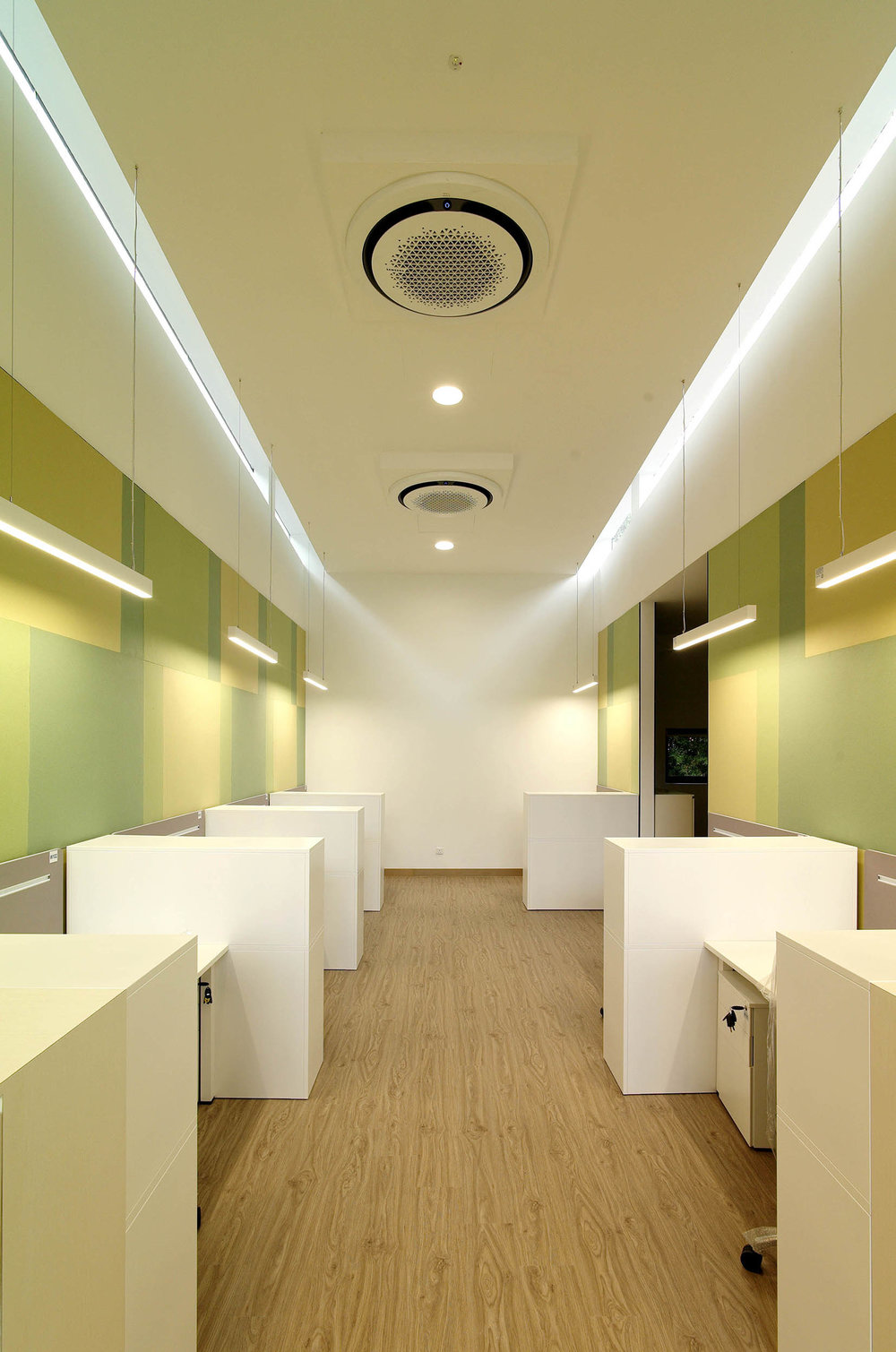 2nd Storey_Green Theme Open Office 3_Skylight.jpg
