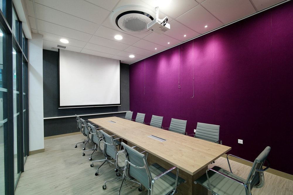 2nd Storey_Purple Theme Open Office 9_lr.jpg