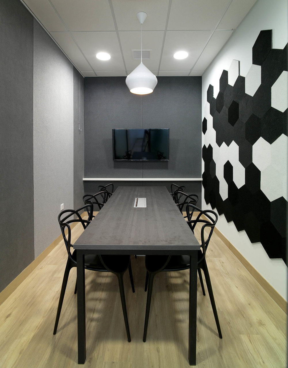 Meeting Room 2 - Black White Theme.jpg