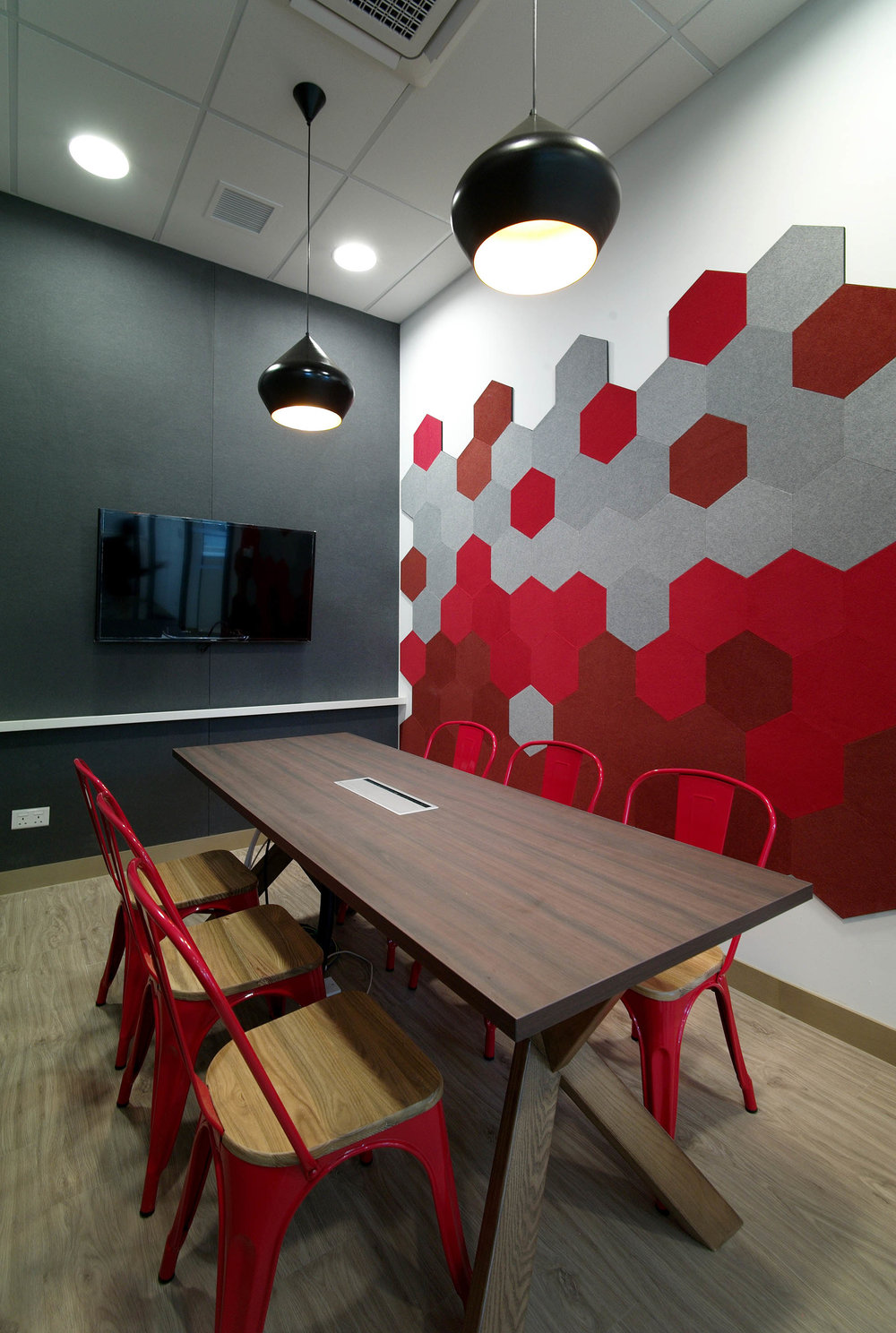 Meeting Room 3 - Red Grey Theme.jpg