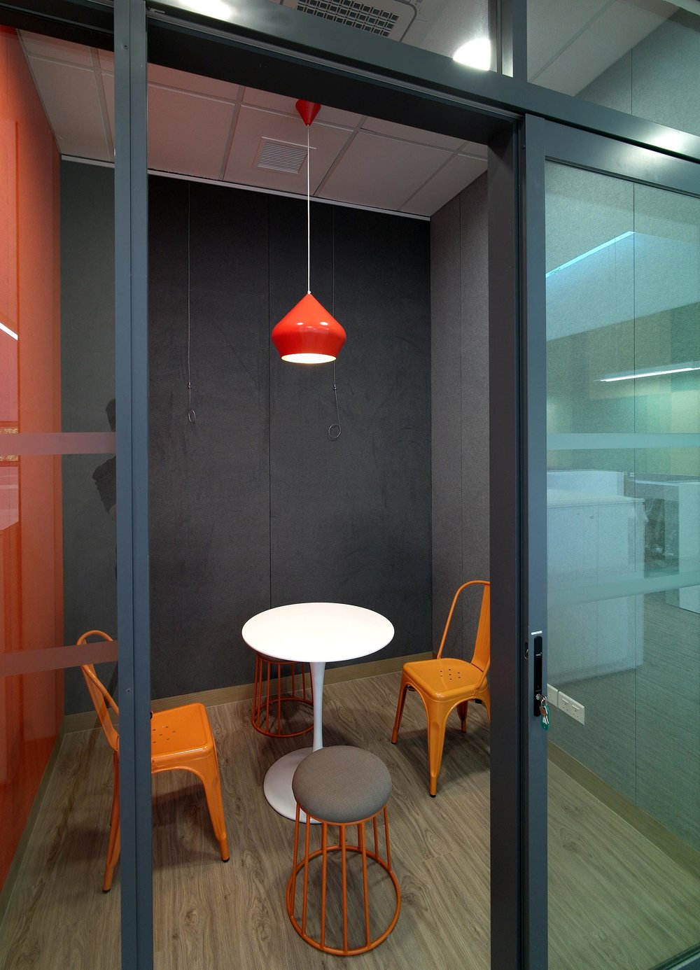 Meeting Room 4 - Orange Theme.jpg