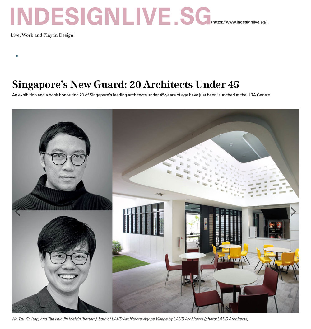 Singapore's New Guard_ 20 Architects Under 45 - INDESIGNLIVE SINGAPORE _ Daily Connection to Architecture and Design-1.jpg