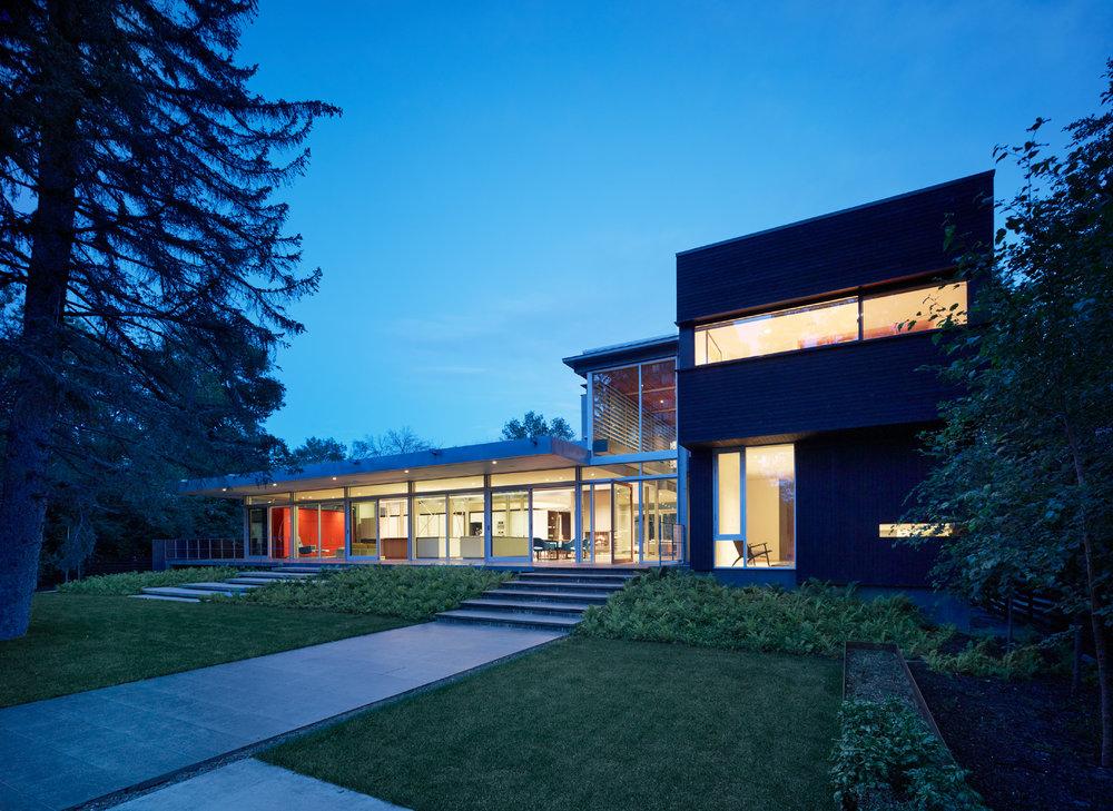 Multi-slide patio doors, aluminum slider, glass hinged door