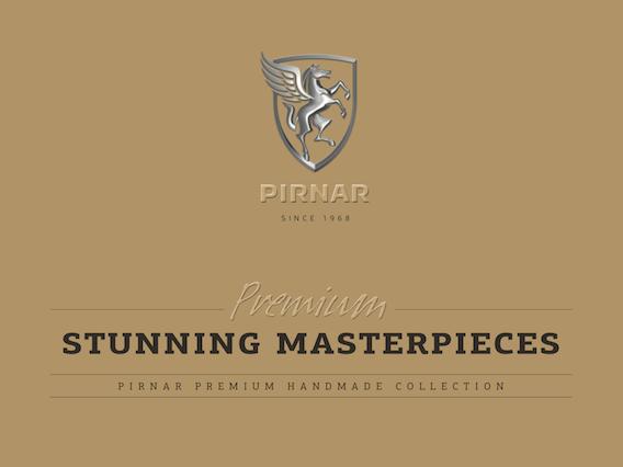 Pirnar Premium Brochure.png