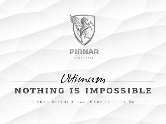 Pirnar Ultimum Brochure.png