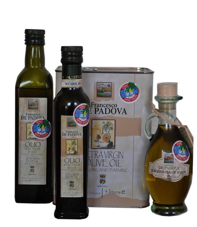 padova_prod.png