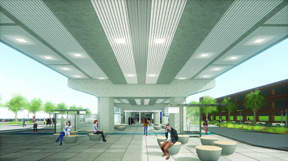 BART ECDN Station Improvements 2.jpg