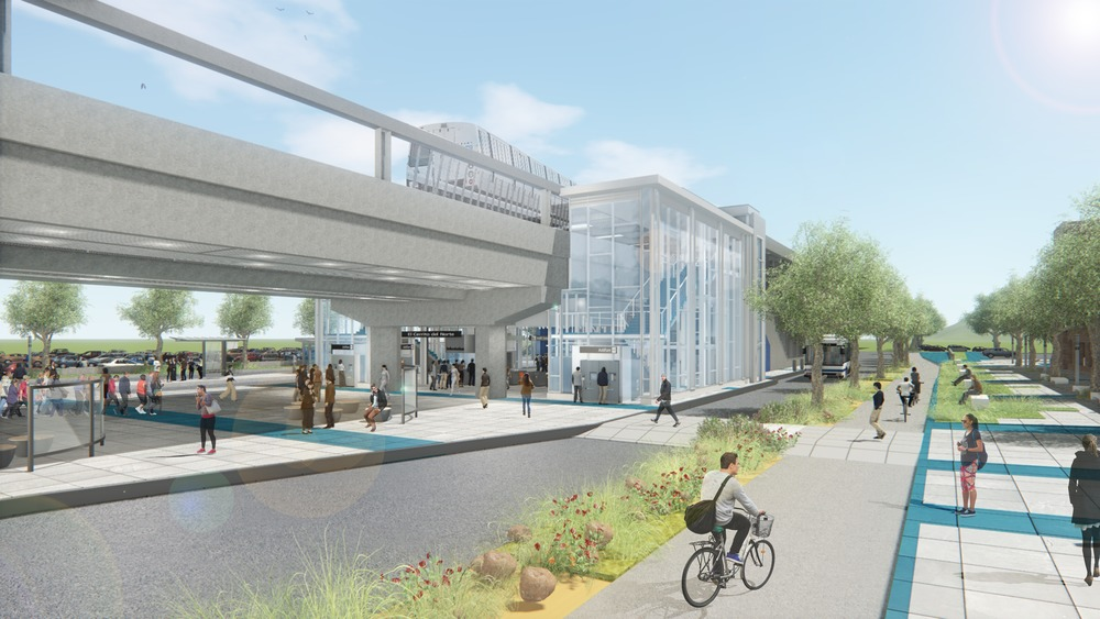 BART ECDN Station Improvements.jpg