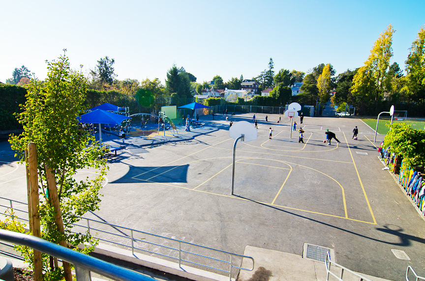 Glenview_Basketball Court.jpg