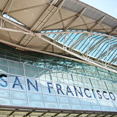SFO As-Needed Construction Management Support Services