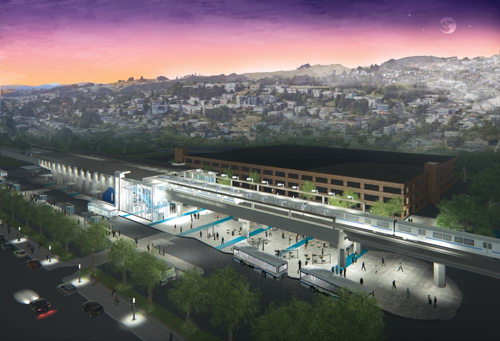 BART ECDN Station Improvements 3.jpg