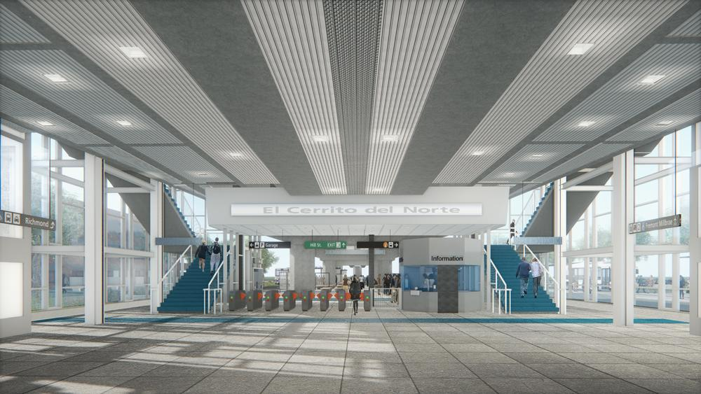 BART ECDN Station Improvements 7.jpg