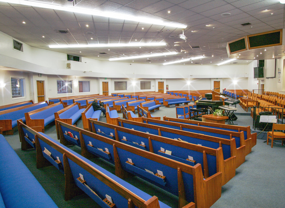 Cornerstone Sanctuary updated.jpg