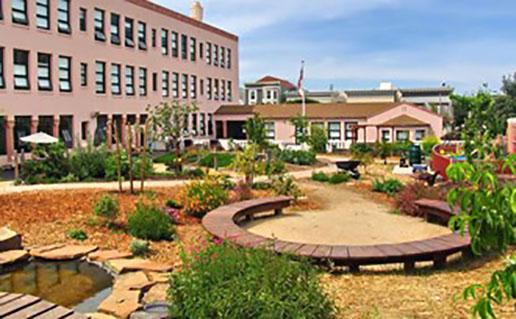 Eagle Rock courtyard.jpg