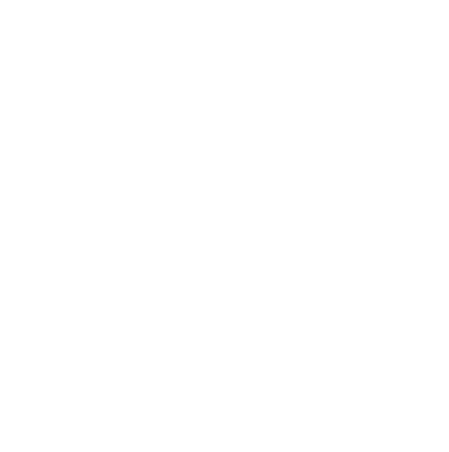 Holy White Hounds