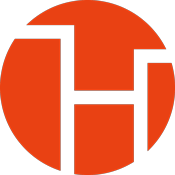 openhands-orange-logo.png