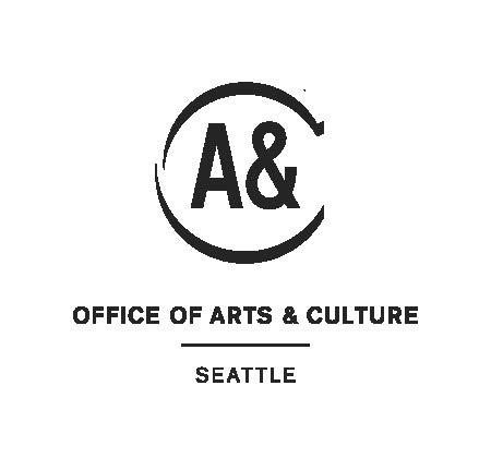 OAC_logo[black].jpg