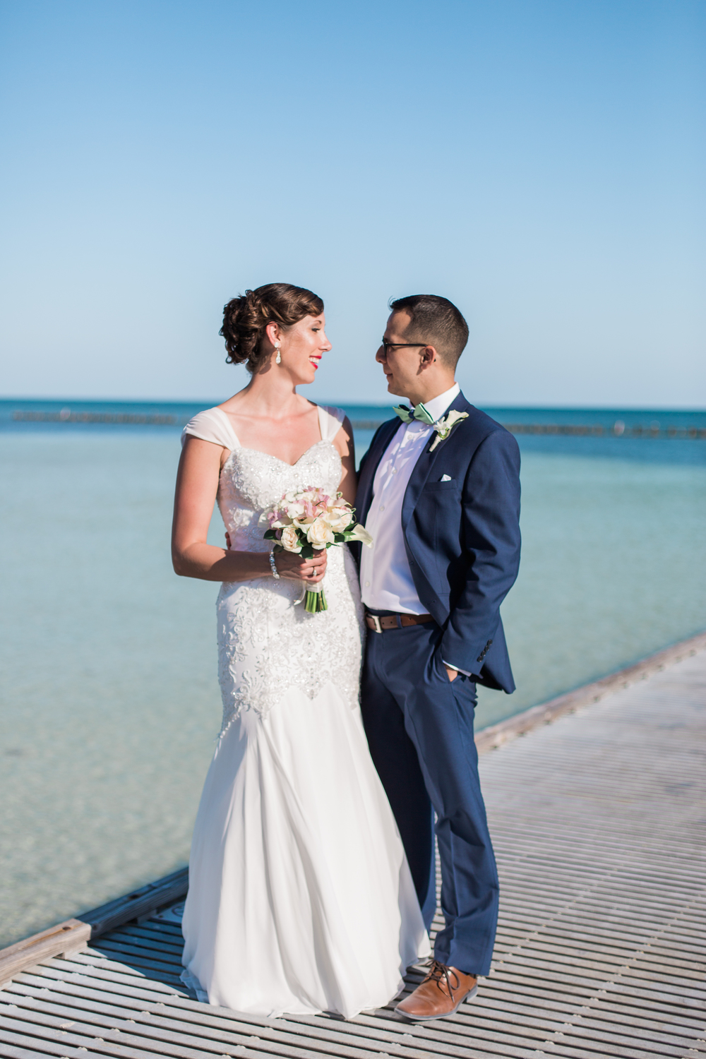 key west- key west wedding- south florida wedding photographer