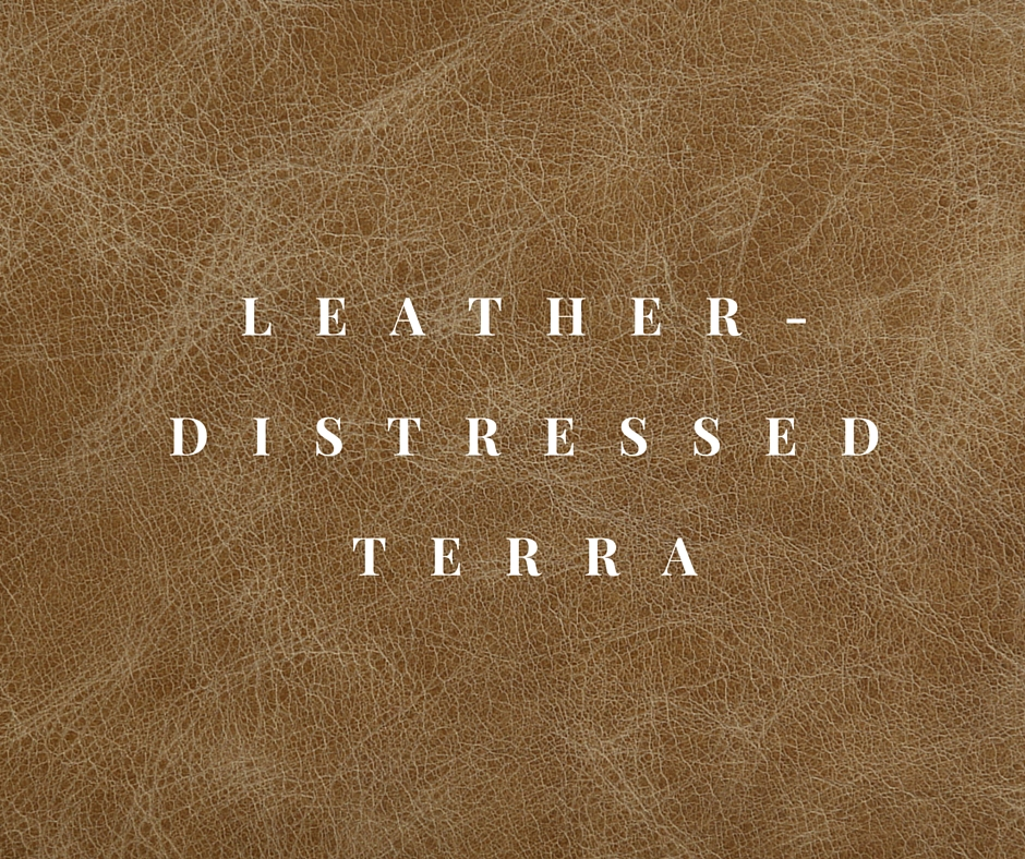 Leather-Distressed Sahara-2.jpg