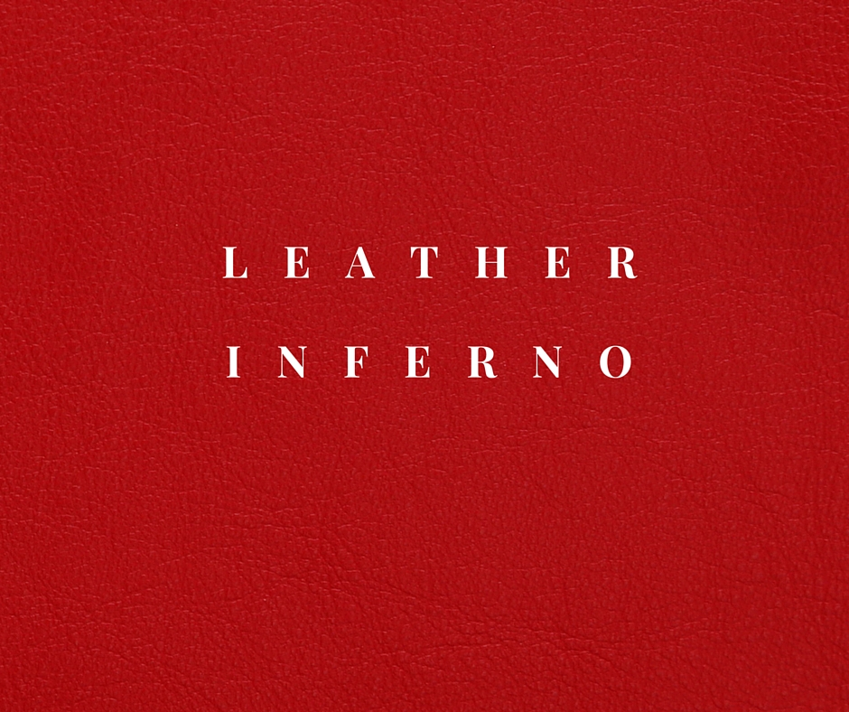 Leather INFERNO.jpg