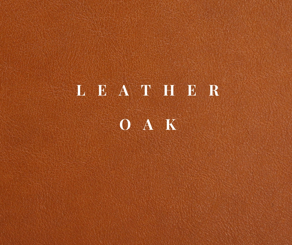 Leather OAK.jpg