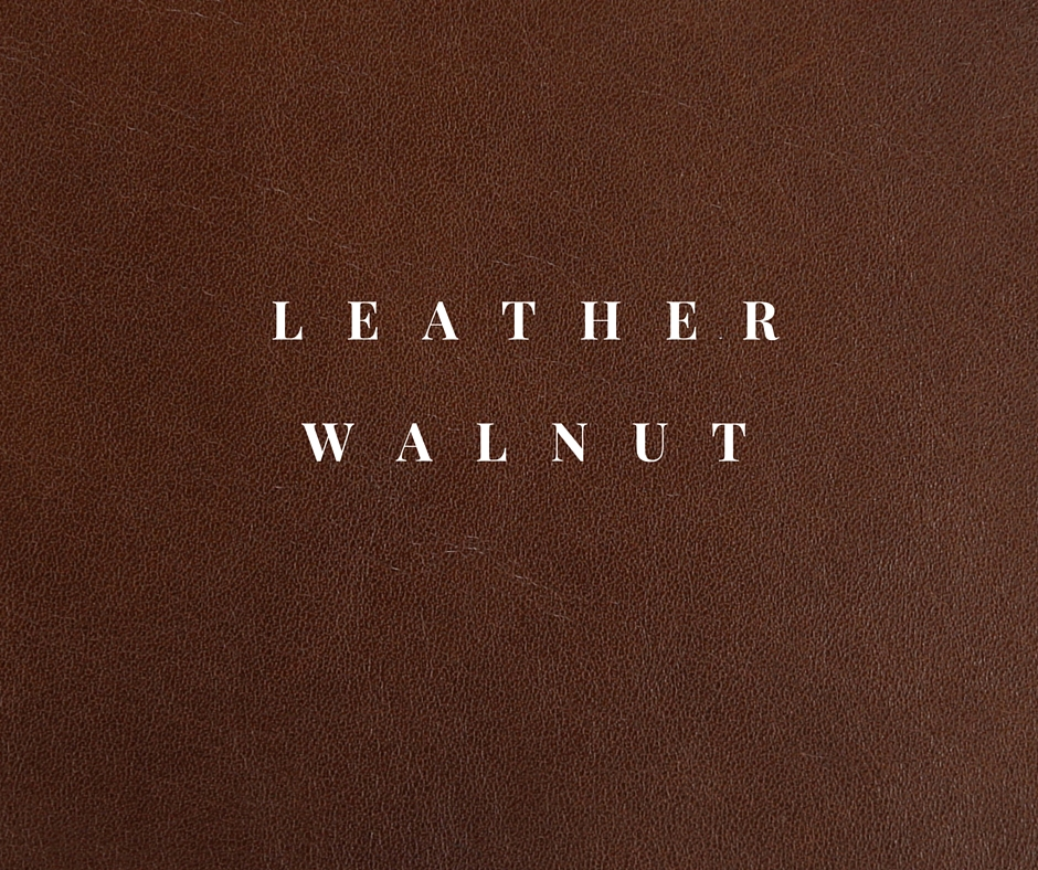 Leather WALNUT.jpg