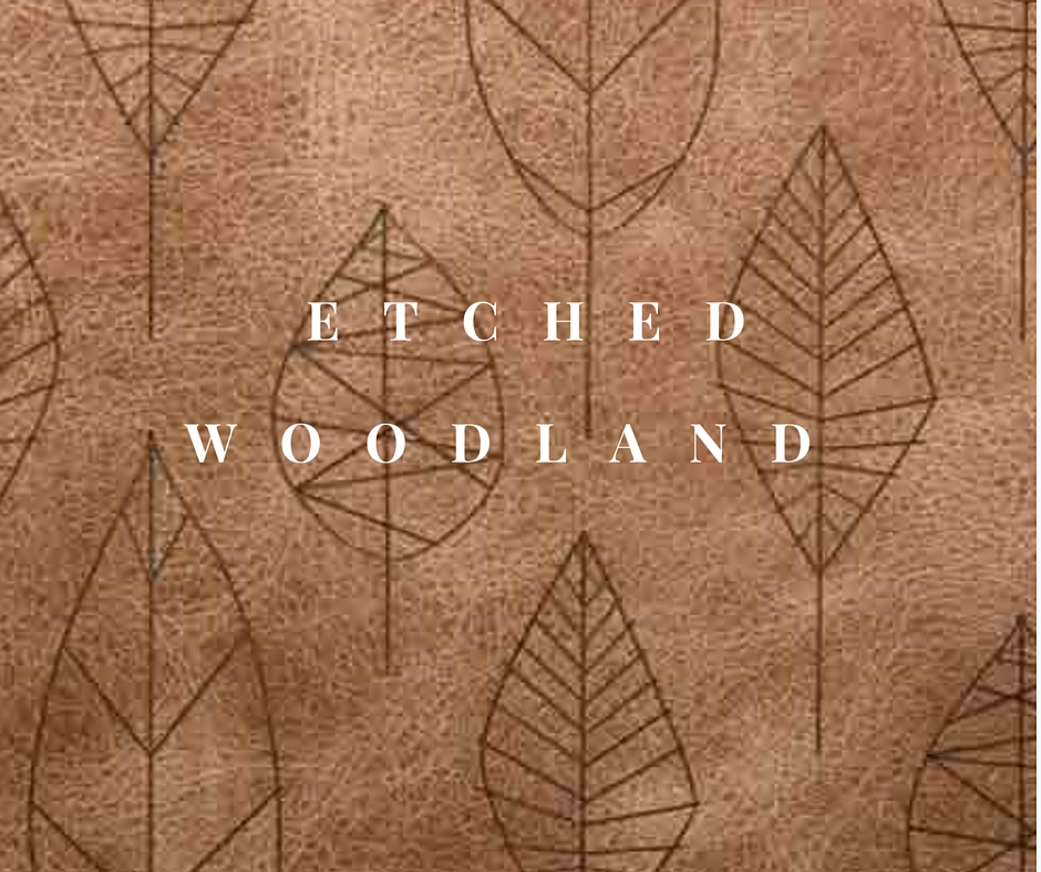 ETCHED WOODLAND.jpg