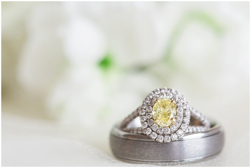 kimberly smith photography- wedding rings- pelican grand