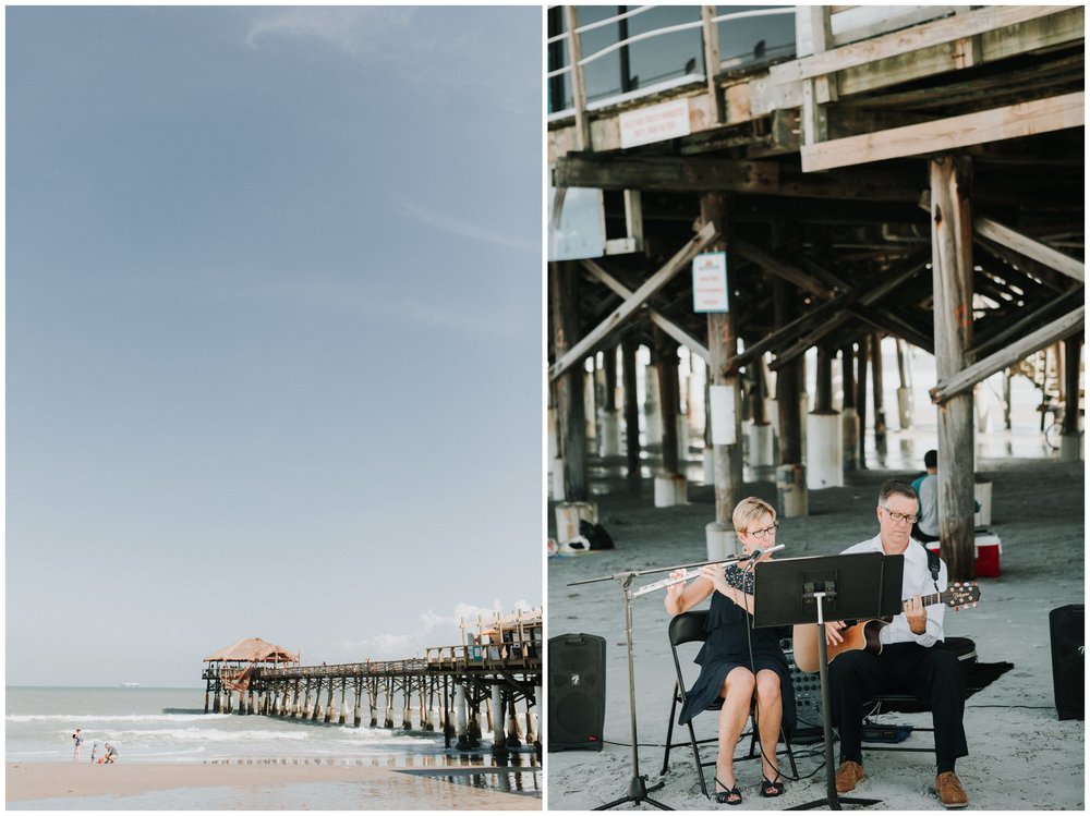 kaley and kevin-coco beach pier wedding-kimberly smith photography_0022.jpg