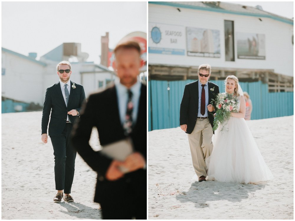 kaley and kevin-coco beach pier wedding-kimberly smith photography_0026.jpg