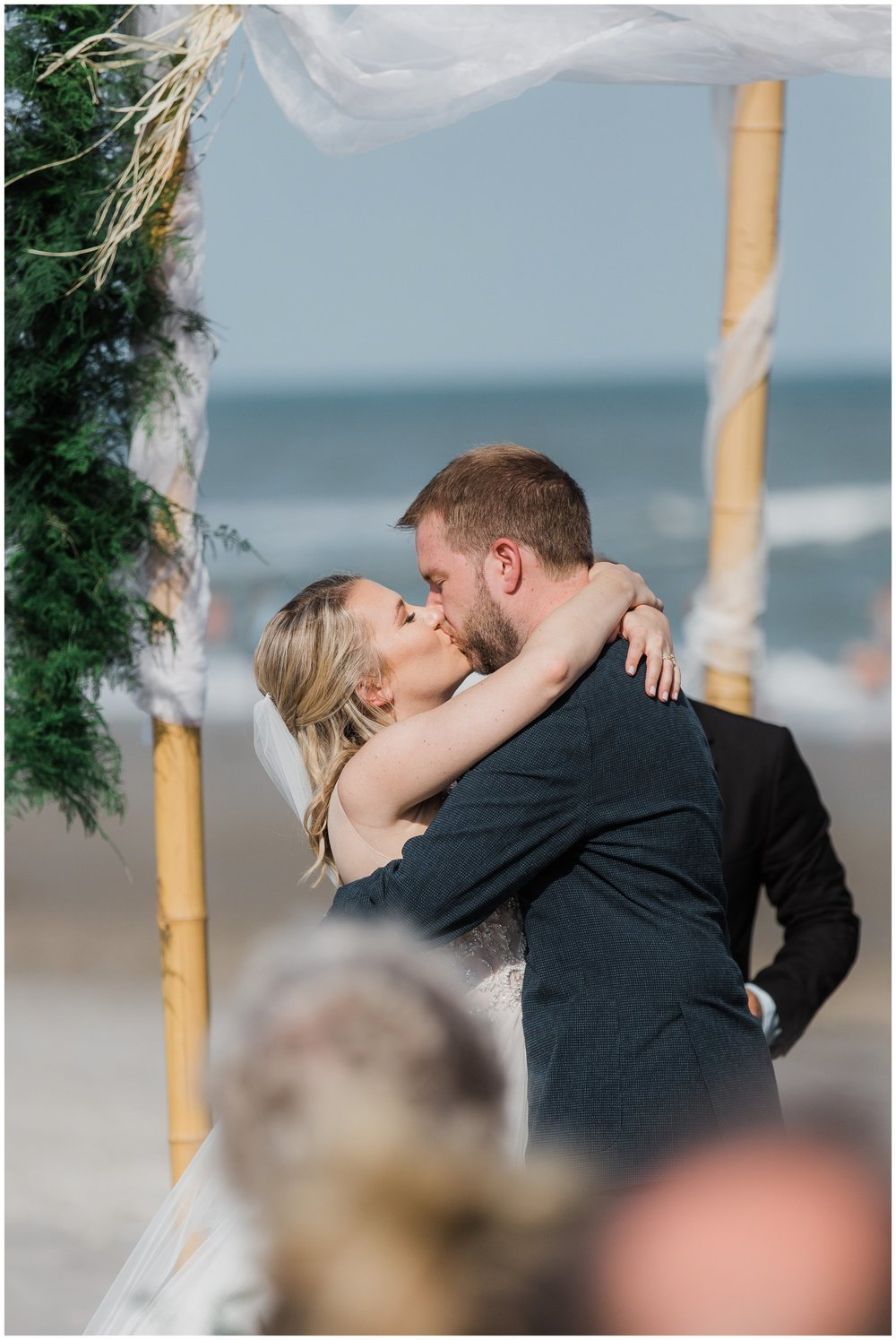 kaley and kevin-coco beach pier wedding-kimberly smith photography_0033.jpg
