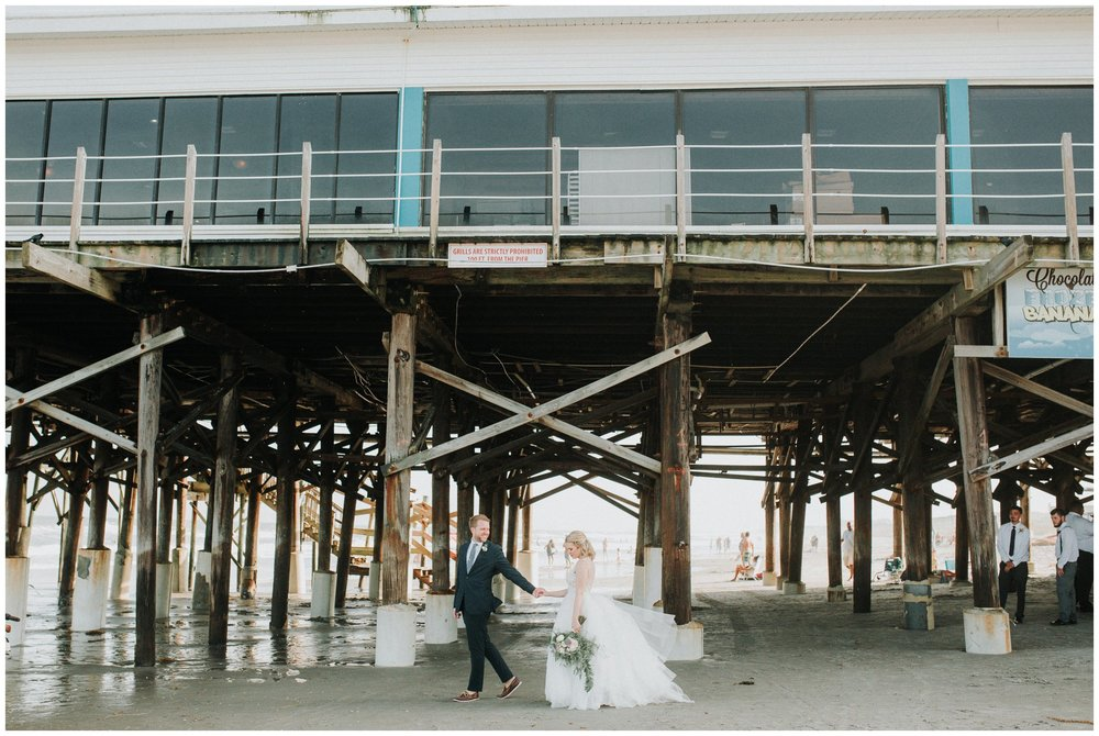 kaley and kevin-coco beach pier wedding-kimberly smith photography_0061.jpg