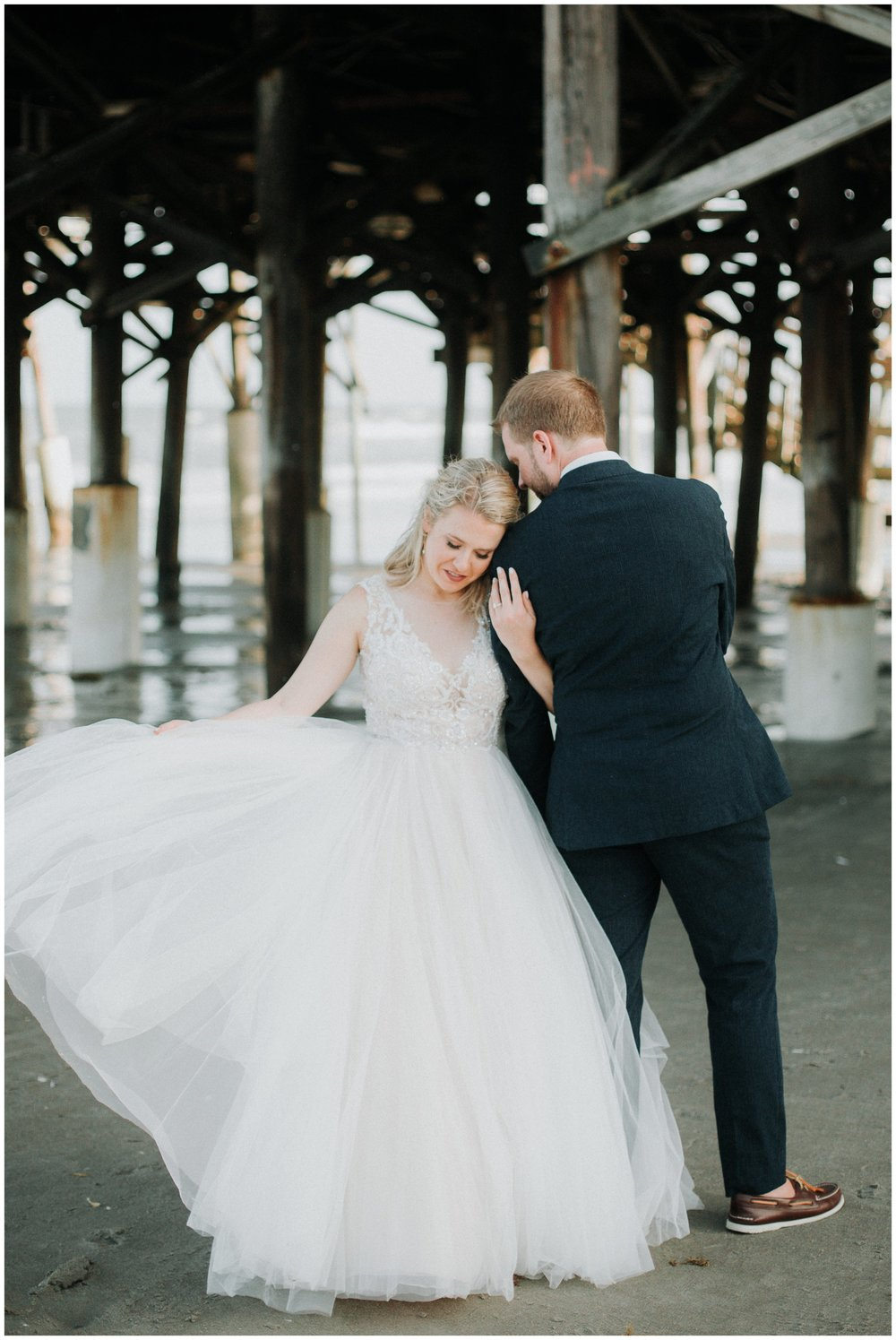 kaley and kevin-coco beach pier wedding-kimberly smith photography_0058.jpg