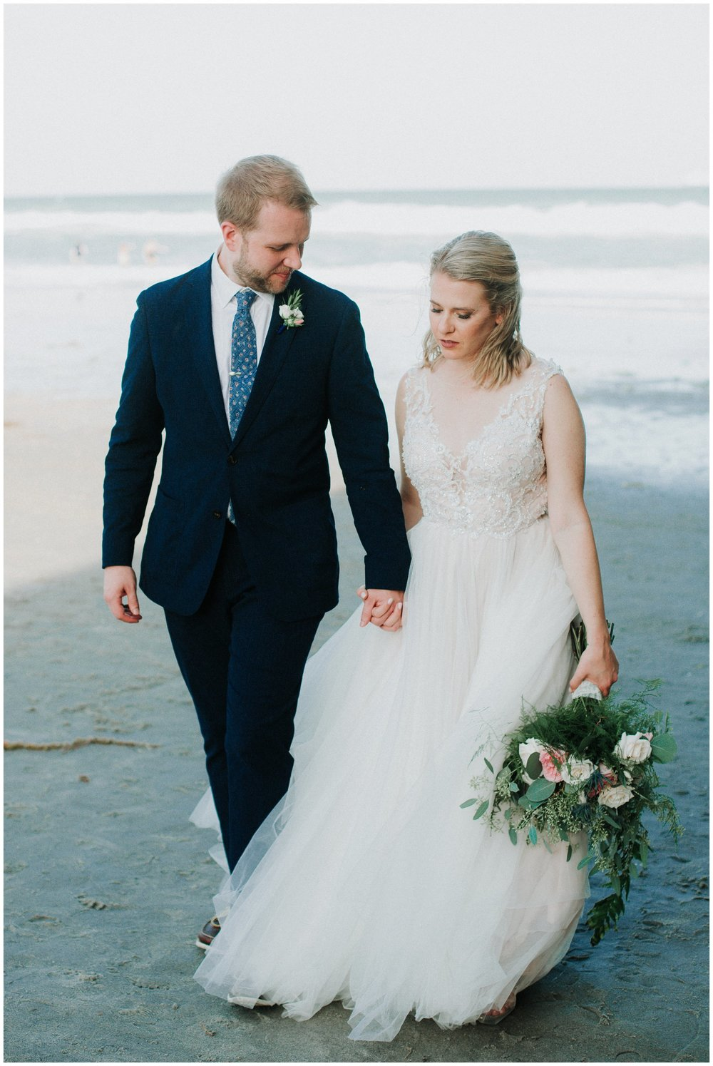 kaley and kevin-coco beach pier wedding-kimberly smith photography_0060.jpg