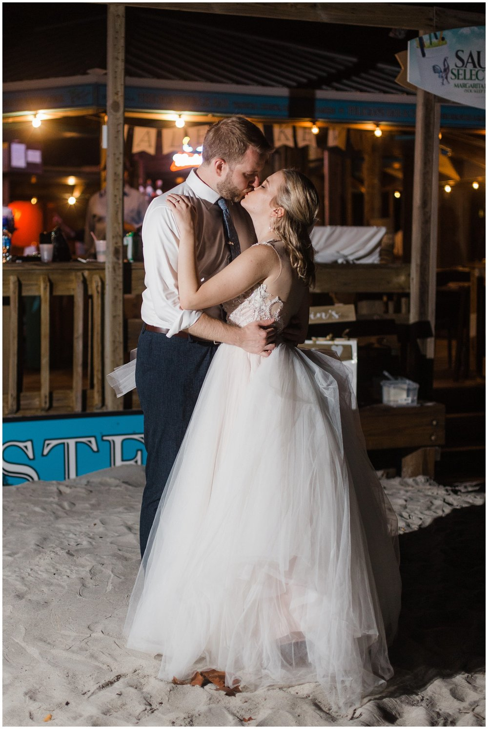 kaley and kevin-coco beach pier wedding-kimberly smith photography_0070.jpg