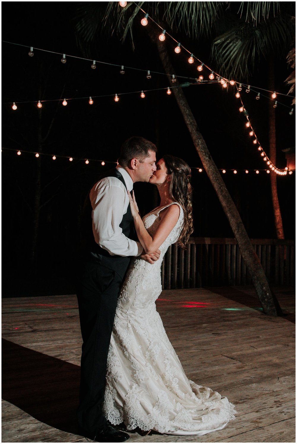 Nicole and Jimmy-BMR Stables Wedding-kimberly smith photography_0048.jpg