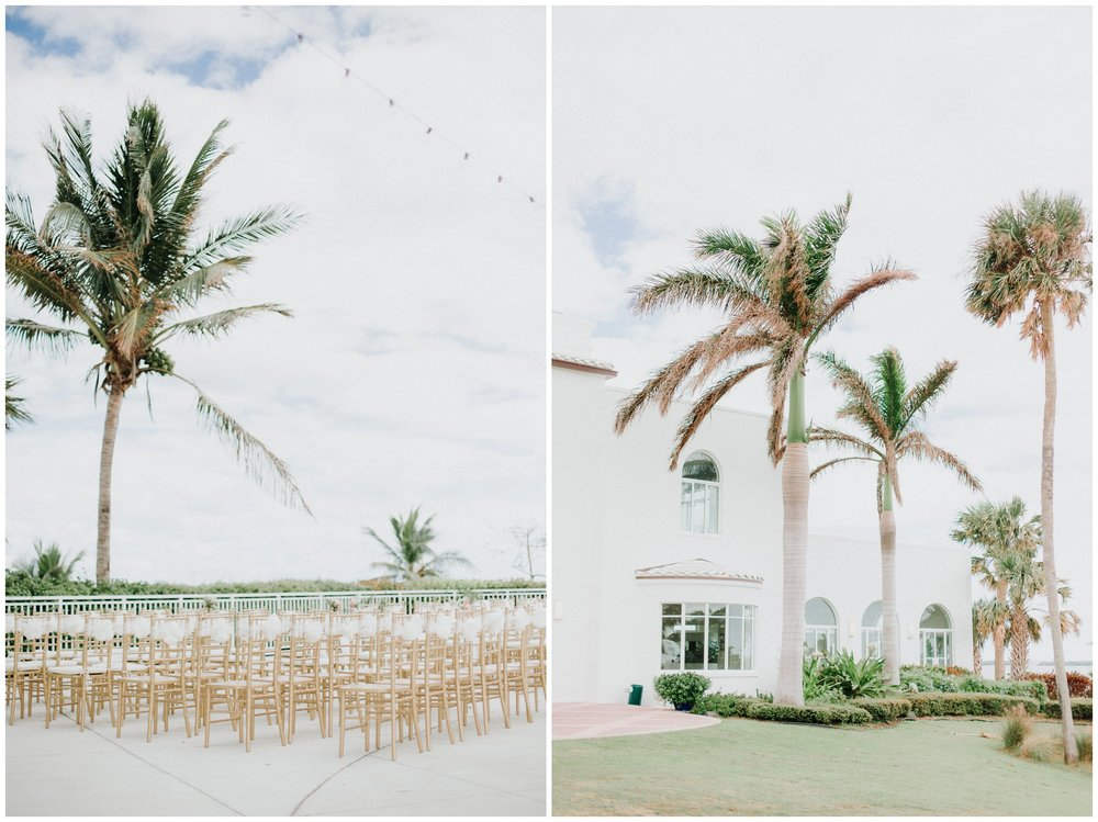 Christine and Jesse-Mansion at Tuckahoe Wedding-Jupiter Photographer-Kimberly Smith Photography_0001.jpg