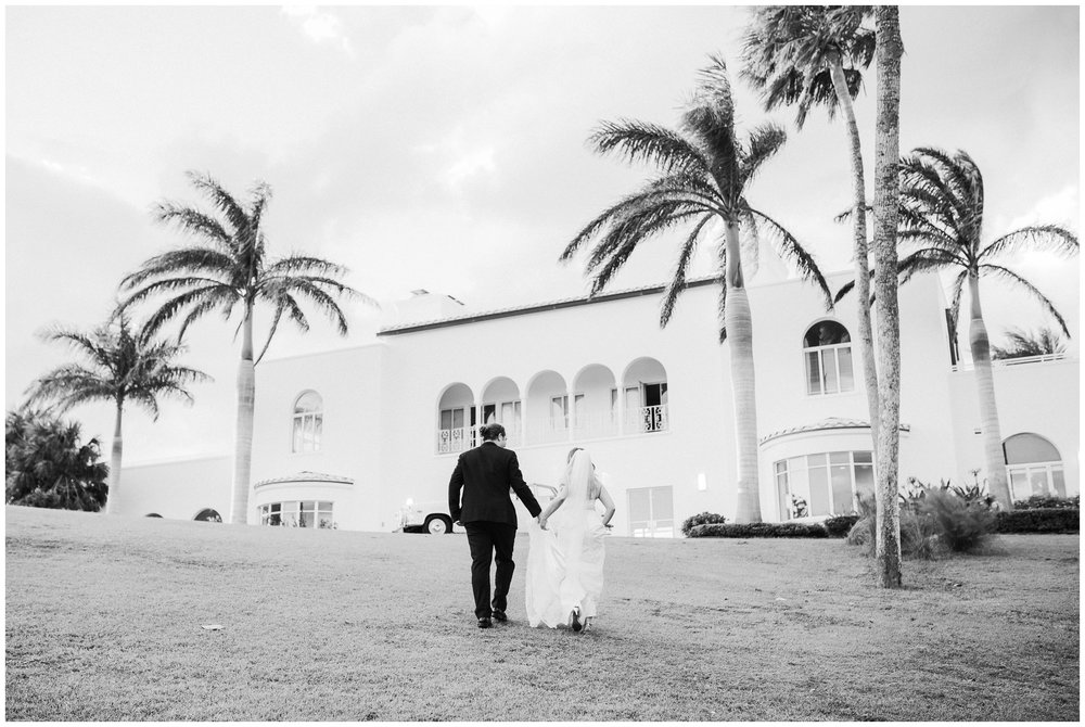 Christine and Jesse-Mansion at Tuckahoe Wedding-Jupiter Photographer-Kimberly Smith Photography_0066.jpg