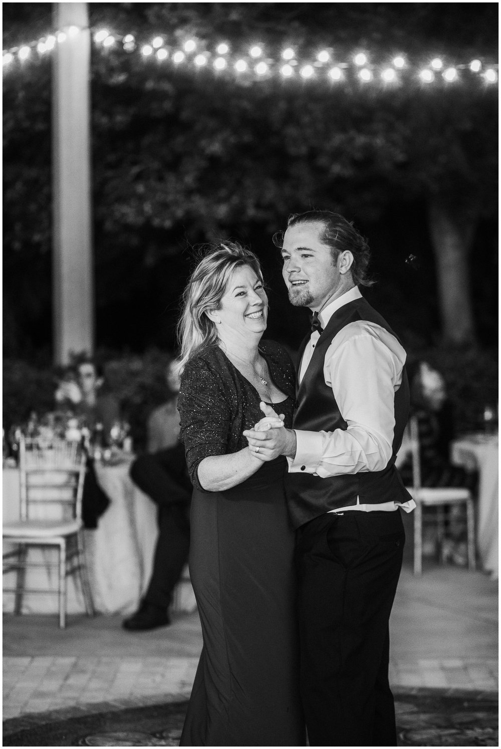 Christine and Jesse-Mansion at Tuckahoe Wedding-Jupiter Photographer-Kimberly Smith Photography_0071.jpg