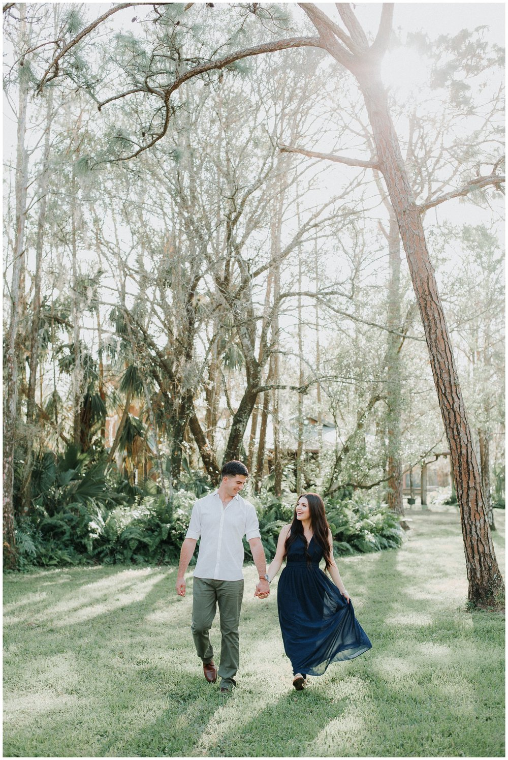 BMR Stables Wedding-BMR Stables Engagement Session-Jupiter Wedding Photographer-South Florida Wedding Photographer-Palm Beach Wedding Photographer-Jupiter Engagement Photos- Kimberly Smith Photography_0001.jpg