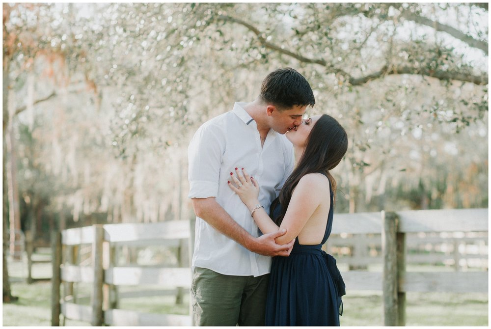 BMR Stables Wedding-BMR Stables Engagement Session-Jupiter Wedding Photographer-South Florida Wedding Photographer-Palm Beach Wedding Photographer-Jupiter Engagement Photos- Kimberly Smith Photography_0007.jpg