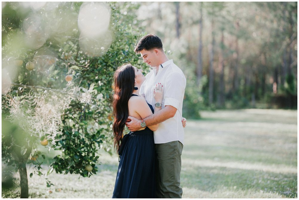 BMR Stables Wedding-BMR Stables Engagement Session-Jupiter Wedding Photographer-South Florida Wedding Photographer-Palm Beach Wedding Photographer-Jupiter Engagement Photos- Kimberly Smith Photography_0008.jpg